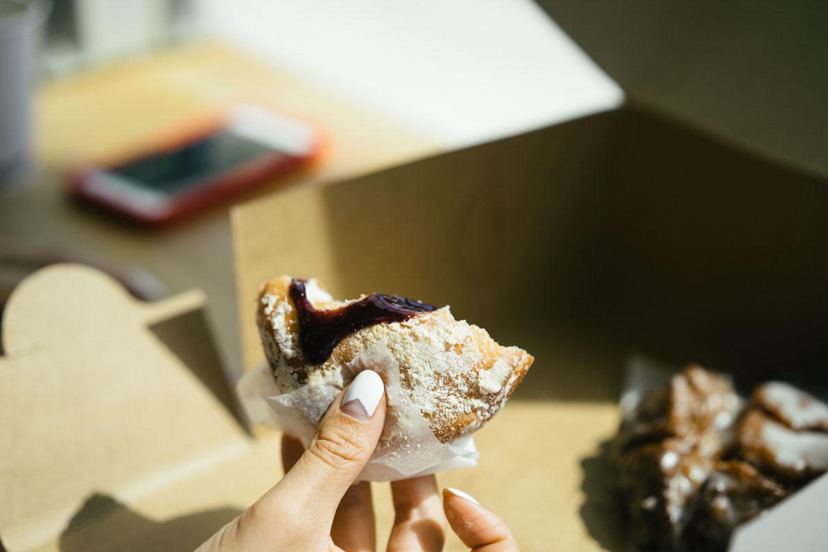10-blue-star-donuts-pdx-portland-3