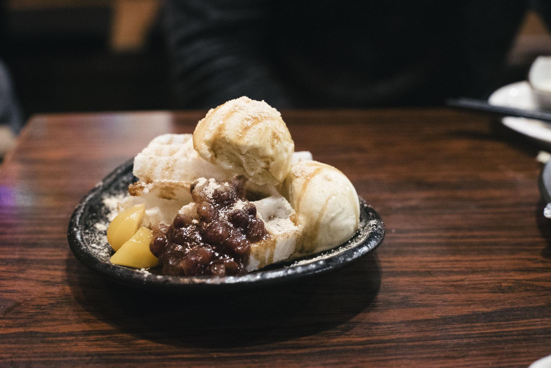 11-moffle-maruhachi-tokyo