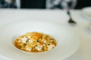 8-12-otto-e-mezzo-bombana-central-hong-kong-three-michelin-star-italian-restaurant-6