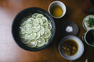 tokyo-japan-cray-dosanjin-restaurant-soba-is-sobalicious-10