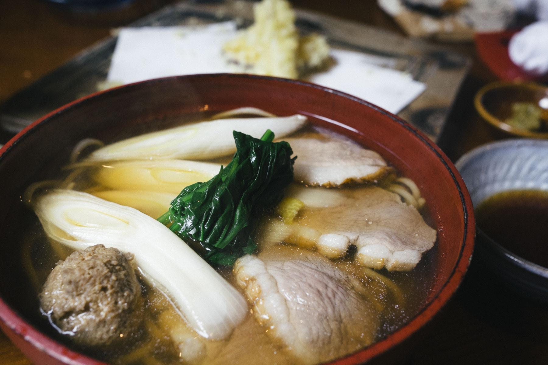 tokyo-japan-cray-dosanjin-restaurant-soba-is-sobalicious-11
