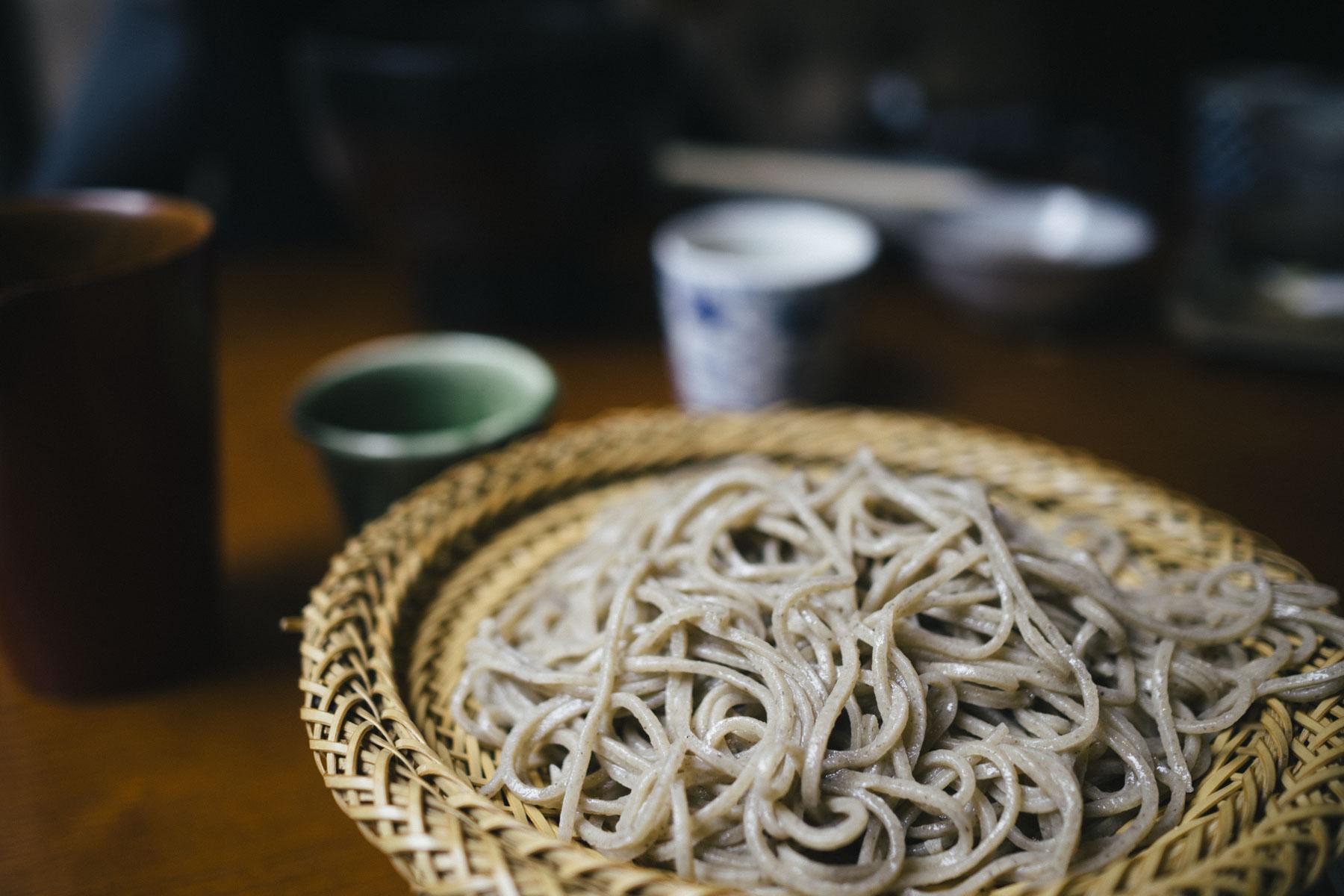 tokyo-japan-cray-dosanjin-restaurant-soba-is-sobalicious-12