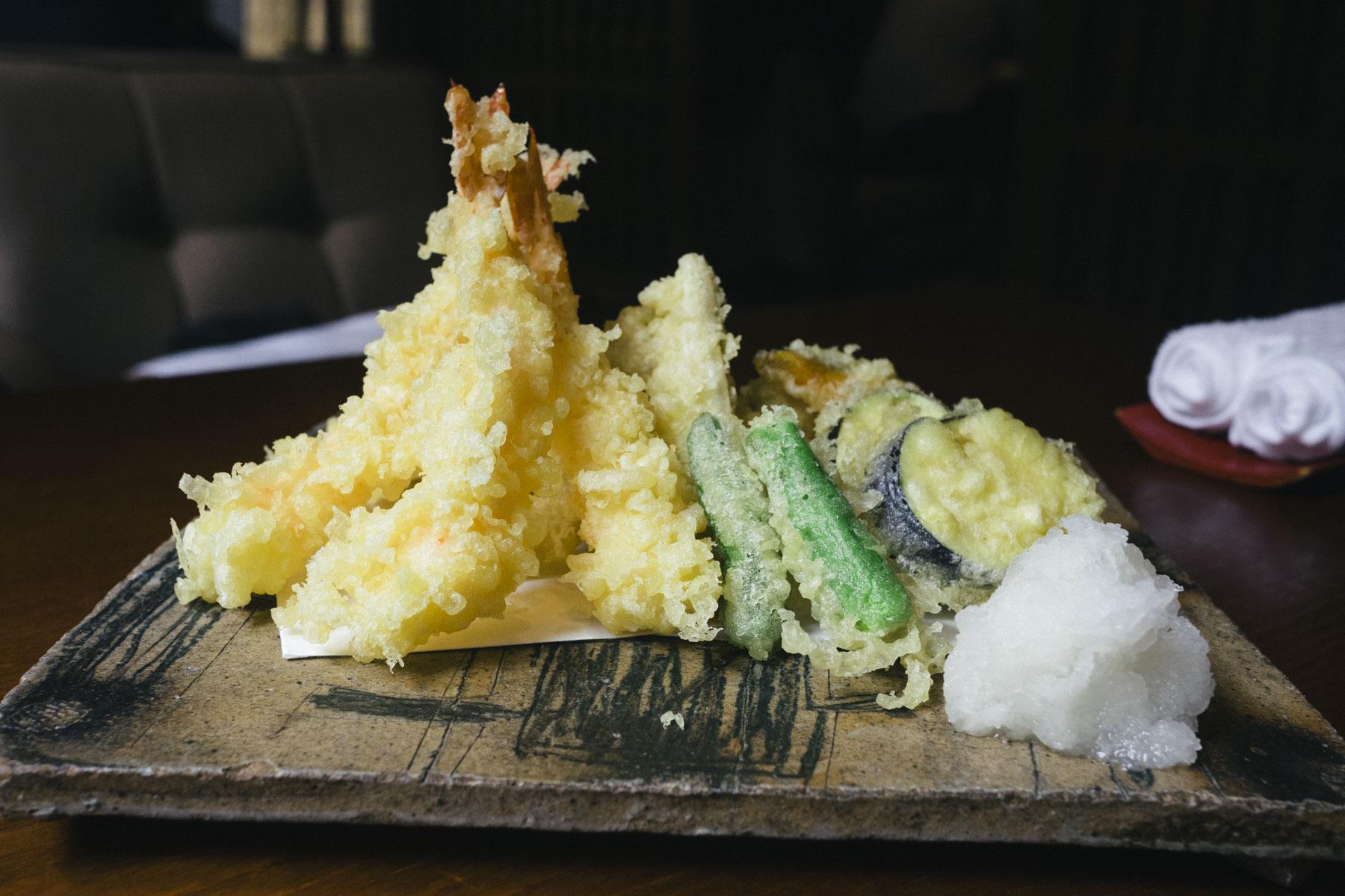 tokyo-japan-cray-dosanjin-restaurant-soba-is-sobalicious-5