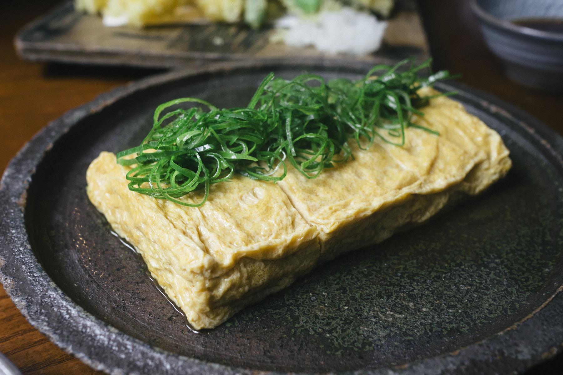 tokyo-japan-cray-dosanjin-restaurant-soba-is-sobalicious-7
