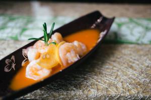 Dianke-Dianlai-Yunnan-Restaurant-beijing-china-1
