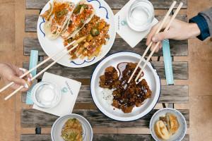 deliveroo-jinjuu-korean-restaurant-8