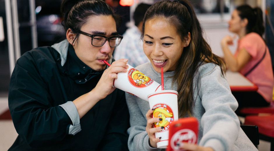 that-food-cray-restaurants-for-date-night-1