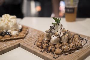 vancouver-the-bubble-tea-shop-richmond-bc-canada-egg-waffles-ice-cream-2