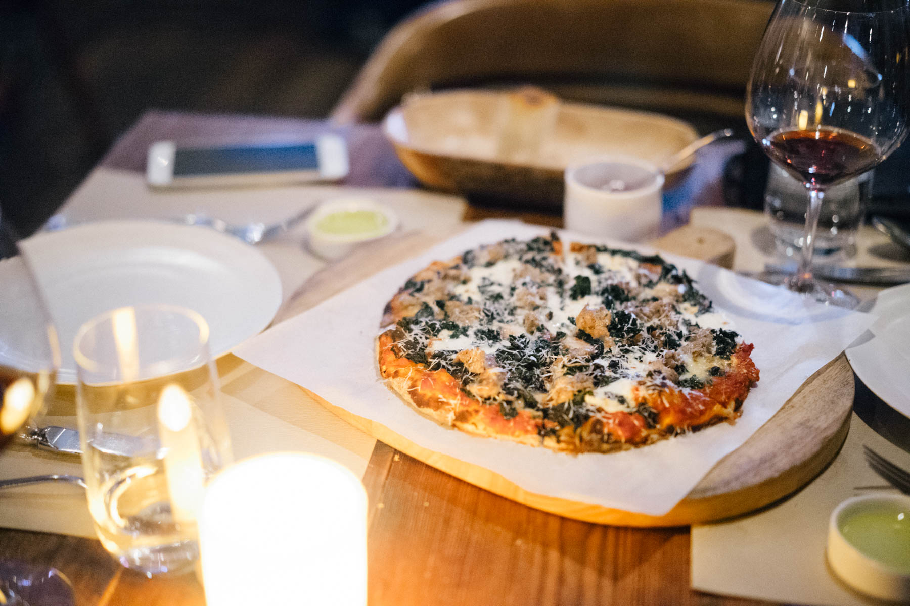 mercato-by-jean-georges-three-on-the-bund-shanghai-italian-pizza-restaurant-4