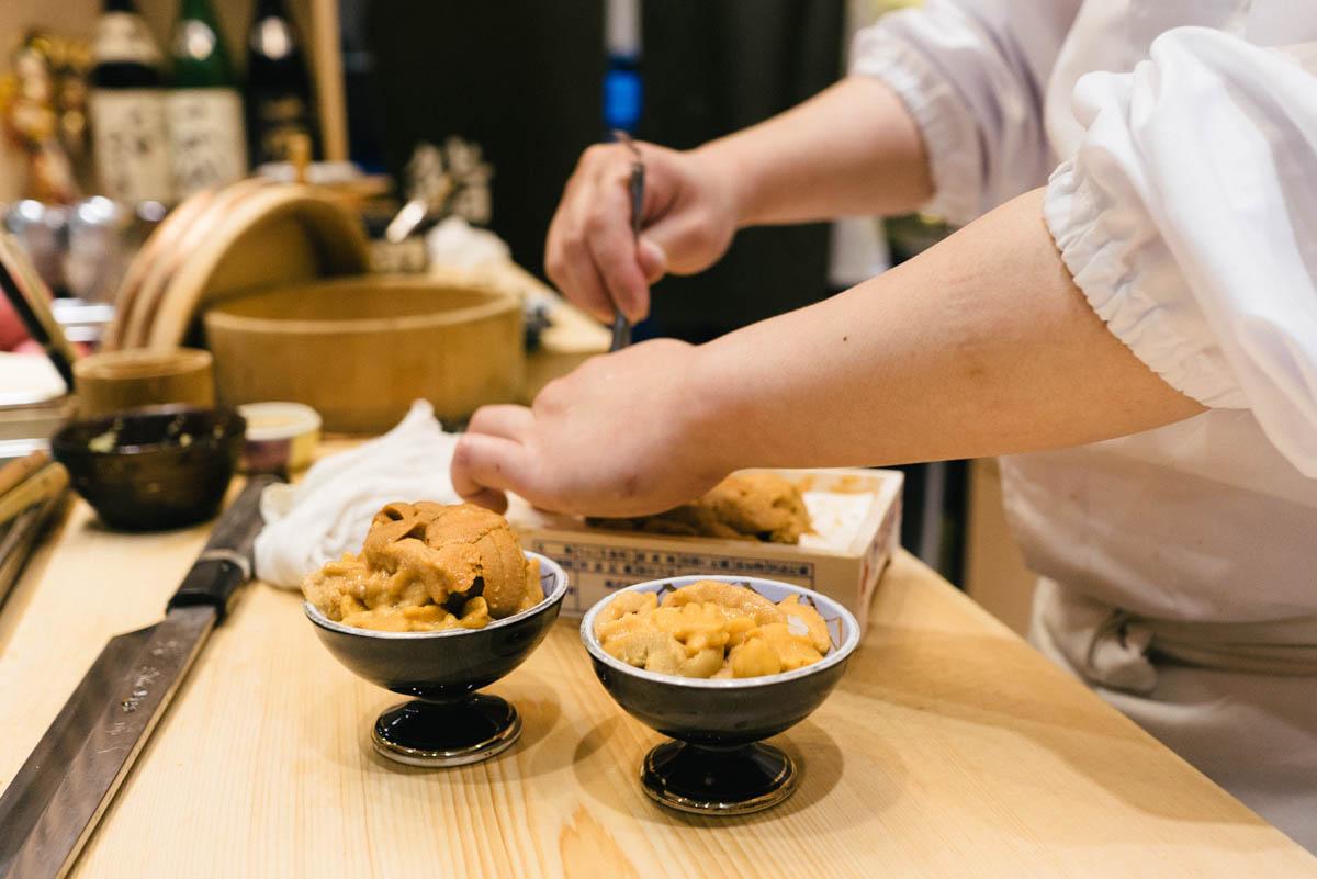 sushi man restaurant yuen long hong kong that food cray