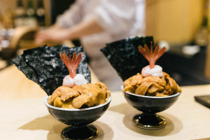 sushi-man-omakase-sushi-yuen-long-hong-kong-cray-29