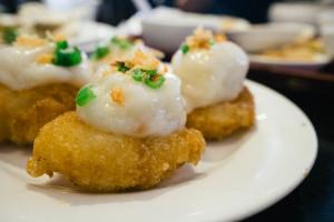ngu-binh-vietnamese-restaurant-hue-food-westminister-little-saigon-orange-county-california-8