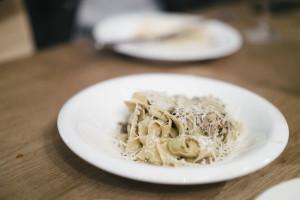 osteria-savio-volpe-vancouver-british-columbia-bc-canada-new-italian-restaurant-7