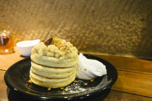 tokyo-sibuya-tws-art-cafe-24-7-coffee-and-roaster-best-pancakes-toast-espresso-2
