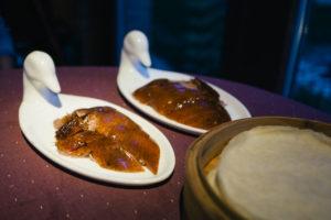 beijing-china-peking-duck-de-chine-restaurant-1949-the-hidden-city-3