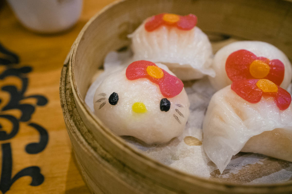 hello-kitty-chinese-cuisine-dim-sum-restaurant-jordan-hong-kong-sanrio-5