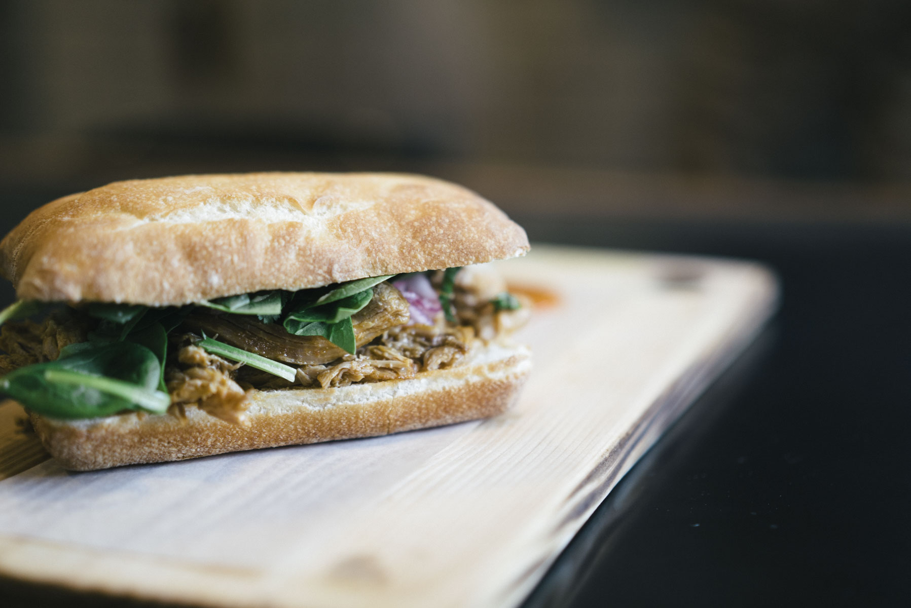 meat-and-bread-porchetta-sandwich-meatball-vancouver-cambie-pender-seattle-4