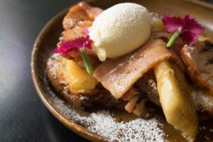 melbourne-australia-adelphi-boutique-hotel-flinders-lane-om-nom-Bijou-ezard-restaurant-10