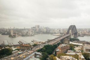 shangri-la-sydney-australia-5-star-hotel-harbour-bridge-sydney-opera-house-circular-quay-1