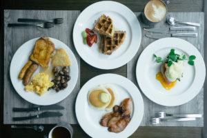 the-swissotel-sydney-australia-cbd-five-star-luxury-hotel-8