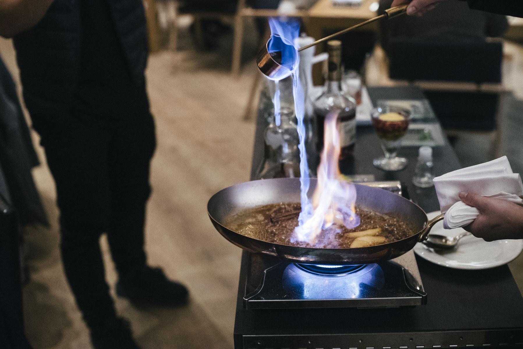 tokyo-japan-code-kurkku-kyoto-italian-restaurant-yoyogi-village-18