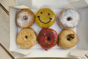tokyo-cray-good-town-doughnuts-in-harajuku-6