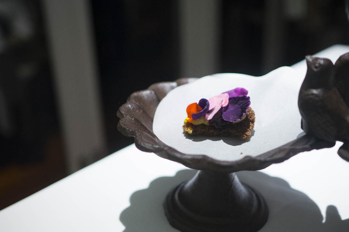 bangkok-cray-netflix-chefs-table-season-2-gaggan-progressive-indian-restaurant-13
