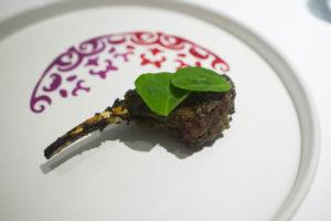 bangkok-cray-netflix-chefs-table-season-2-gaggan-progressive-indian-restaurant-24