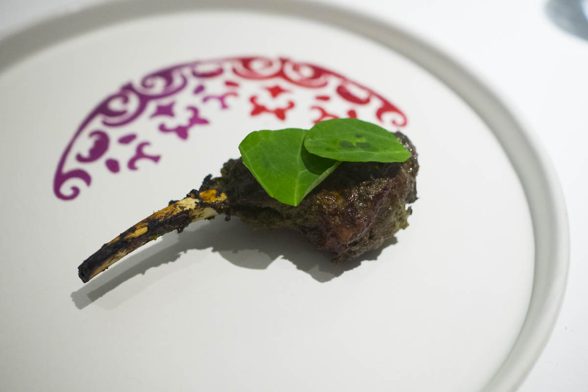 bangkok-cray-netflix-chefs-table-season-2-gaggan-progressive-indian-restaurant-24