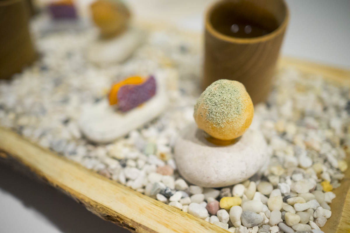 bangkok-cray-netflix-chefs-table-season-2-gaggan-progressive-indian-restaurant-30