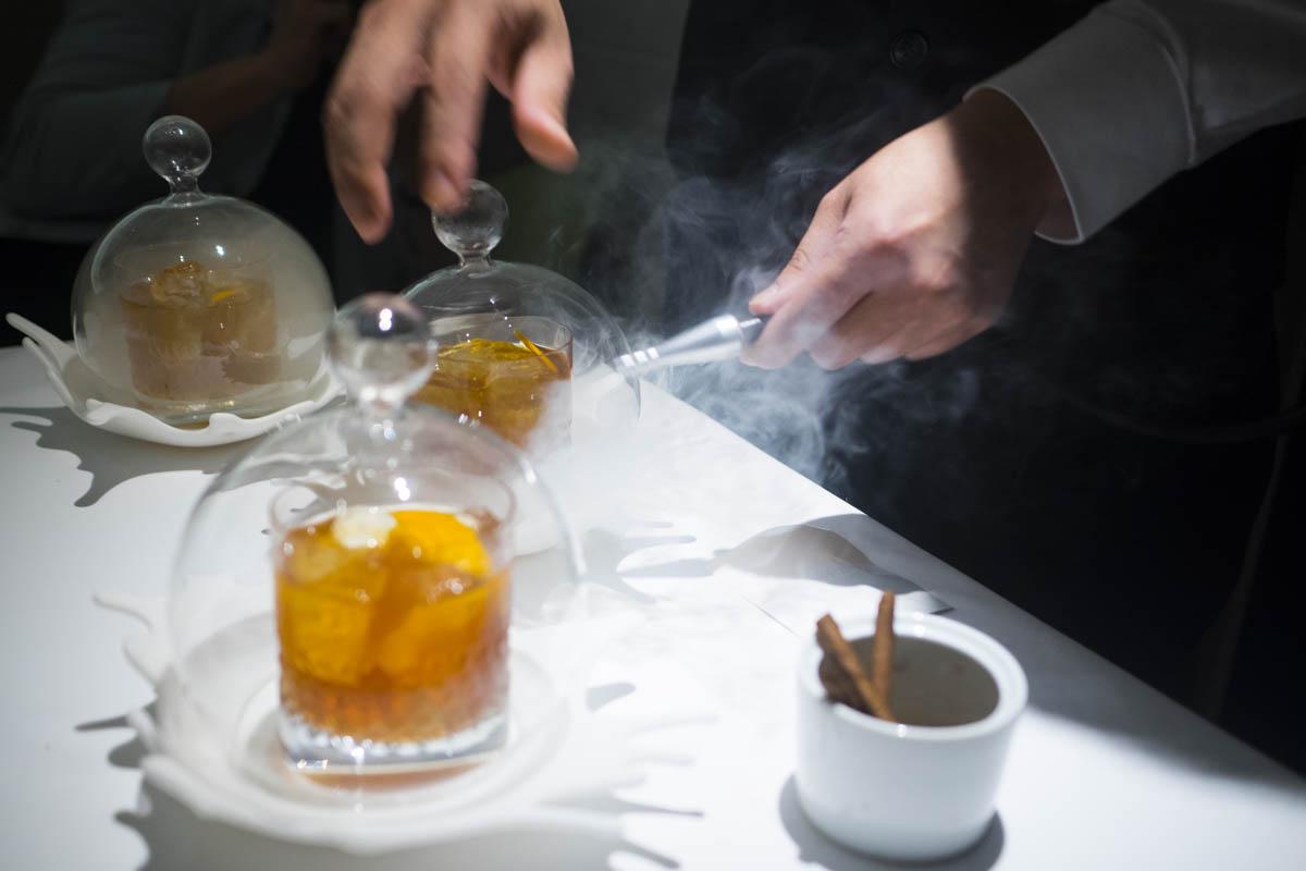 Pleasing Bangkok Cray Netflix Chefs Table Season 2 Gaggan Download Free Architecture Designs Grimeyleaguecom
