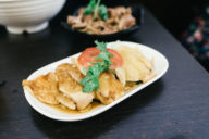 hong-kong-cray-mandarin-chicken-rice-文華雞飯-3