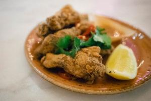 melbourne-cray-chin-chin-restaurant-on-flinders-lane-1