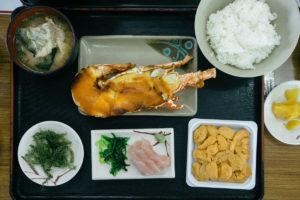 okinawa-cray-makishi-public-market-awase-fish-market-6