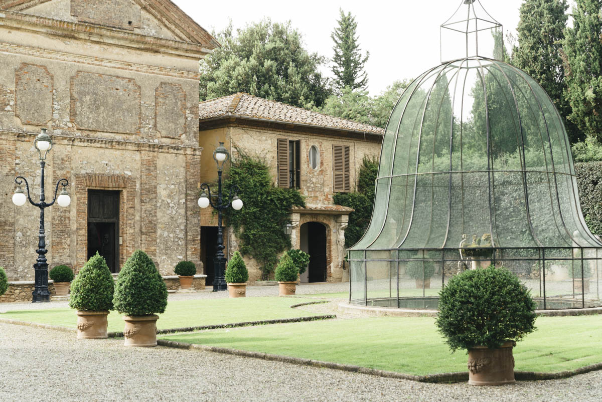 where-to-stay-in-tuscany-relais-la-suvera-in-siena-italy-1