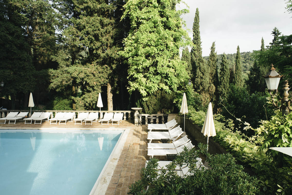 where-to-stay-in-tuscany-relais-la-suvera-in-siena-italy-11