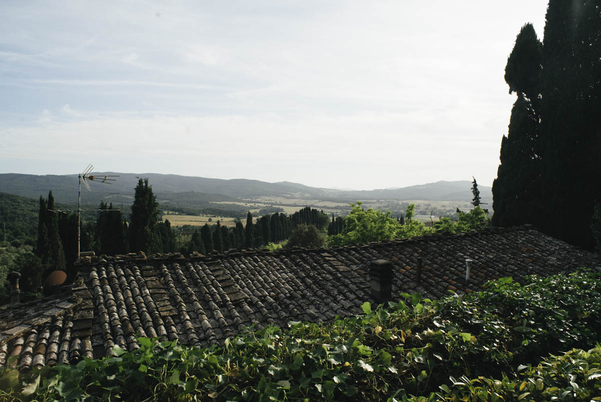where-to-stay-in-tuscany-relais-la-suvera-in-siena-italy-13