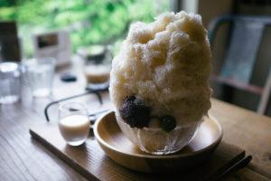 okinawa-cray-sans-souci-restaurant-dessert-cafe-udon-noodles-egg-shaved-ice-kakigori-6