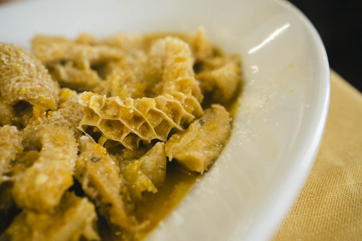 Piatto romano restaurant in rome italy that food cray for Piatto romano
