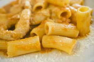rome-cray-piatto-romano-restaurant-in-testaccio-9-lamb-intestines