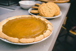 20161118_that_food_cray_tracy_wei_pumpkin_pie-1