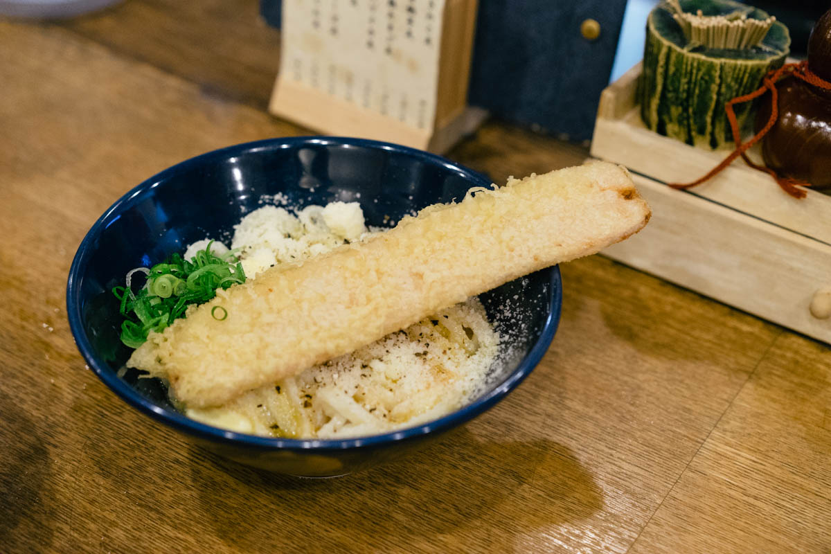 06-shin-udon-bacon-egg-udon-shinjuku-2