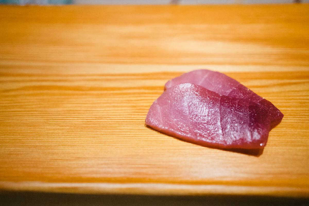 14-sushi-shin-restaurant-tokyo-japan-michelin-star-sushi-1