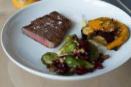 sogo-japanese-kobe-beef-steak-4