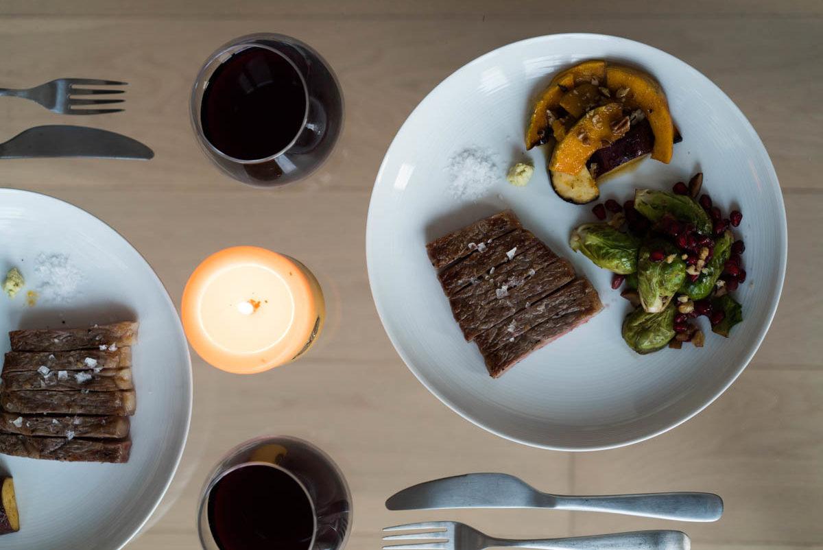 sogo-japanese-kobe-beef-steak-5