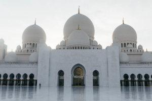 getting-the-royal-treatment-flying-etihad-airways-with-abu-dhabi-9
