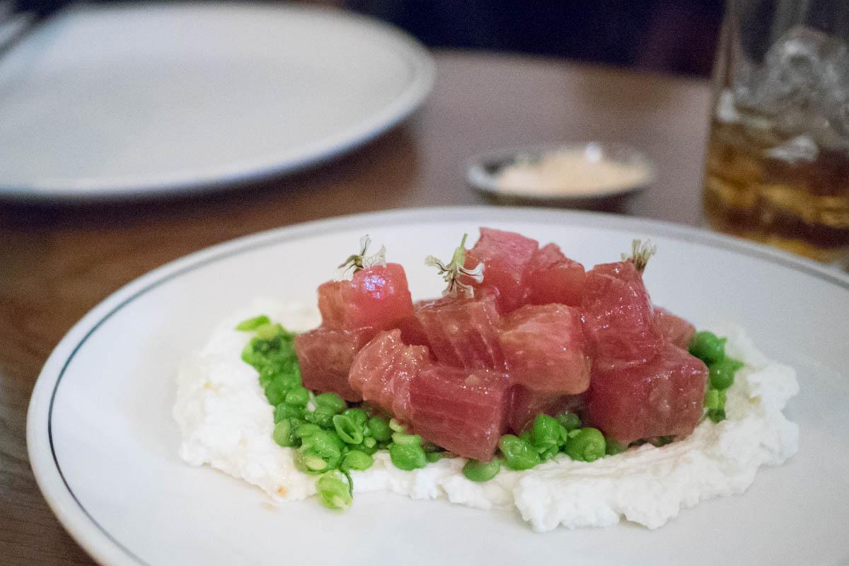 melbourne-cray-cumulus-inc-restaurant-on-flinders-lane-3