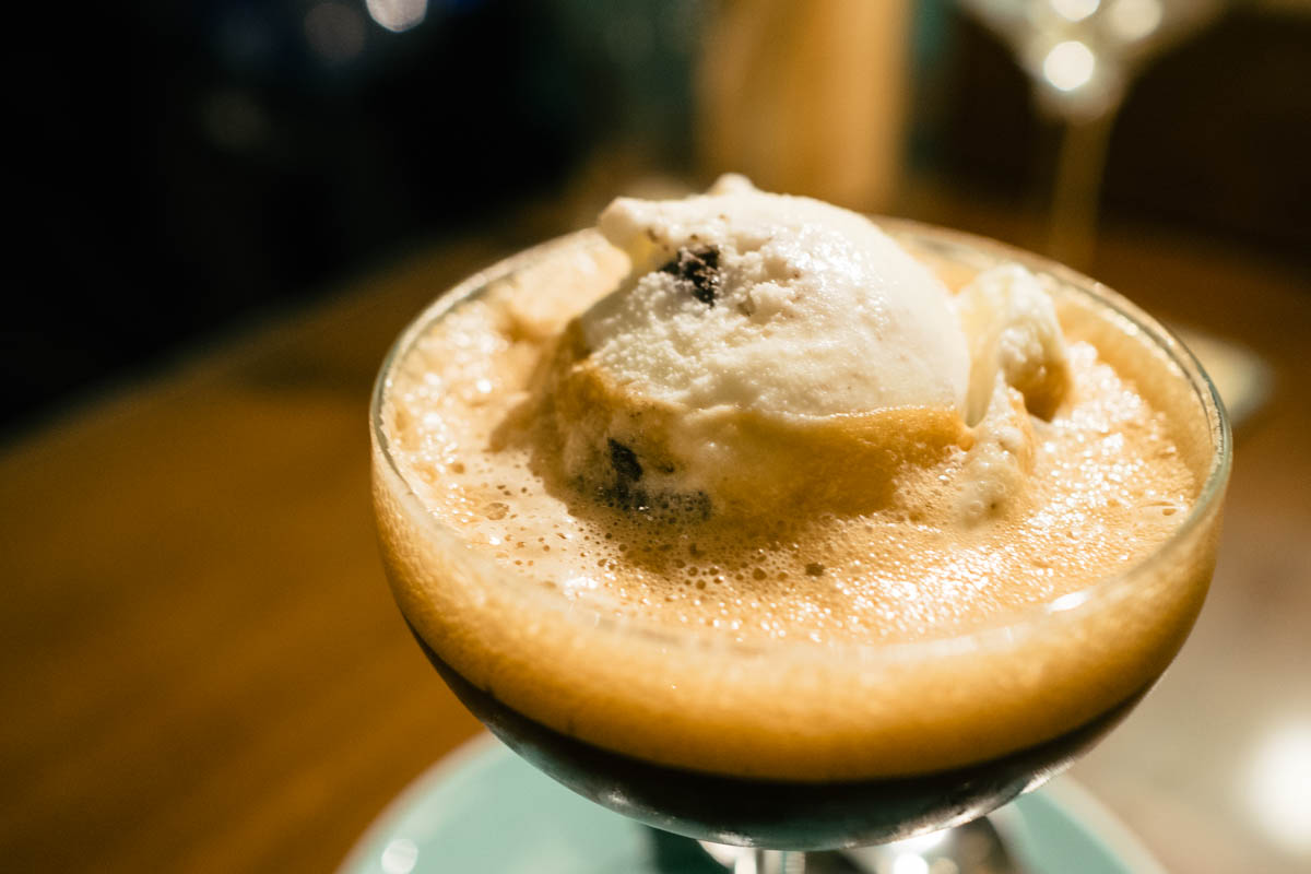 hong-kong-cray-second-draft-gastropub-in-tai-hang-10-beer-float