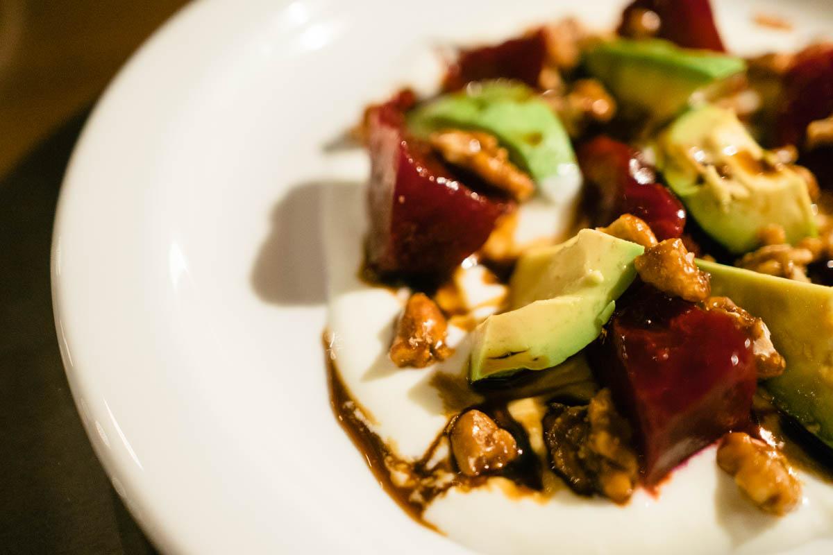 hong-kong-cray-second-draft-gastropub-in-tai-hang-4-avocado-beetroot-walnuts-salad
