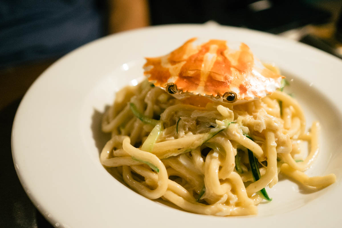 hong-kong-cray-second-draft-gastropub-in-tai-hang-5-flower-crab-pasta
